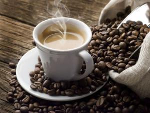 Kaffee http://stargate.wikia.com/wiki/File:Coffee.jpeg